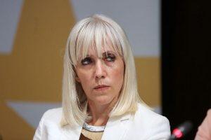 Saopštenje Novog 6. oktobra: Pismene pretnje ubistvom profesoru Rakiću