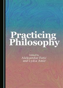 Drugi tematski broj o filozofskom savetovanju