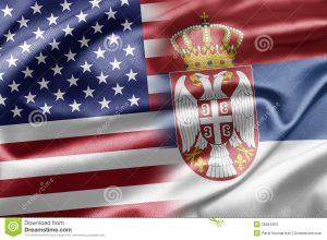 Zašto je Srbija prirodni prijatelj SAD, a ne Kine